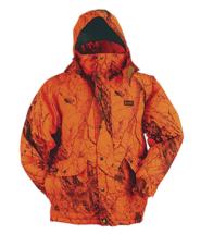 JPT_clothing1