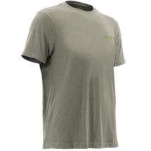 JPT_clothing2