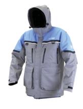 JPT_clothing3