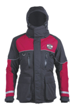 JPT_clothing4