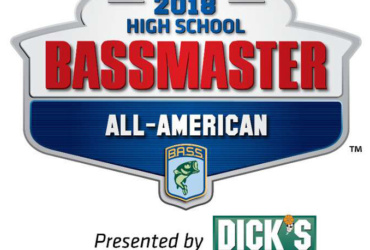 Two Prior Lake anglers named to Bassmaster High School All-State Fishing Team