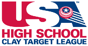 Clay target league features nearly 22,000 spring shooters, with 20 states now on board