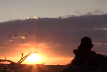 Delta Waterfowl celebrates hunter recruitment [video]