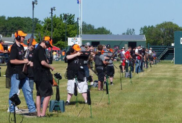 Minnesota State High School Clay Target League continues to flourish
