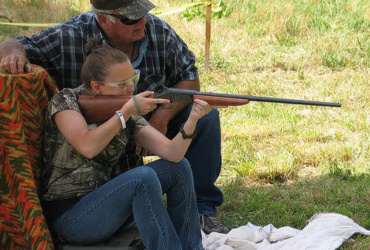 Junior Hunter Field Day events scheduled June 2 in Maryland