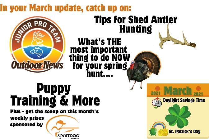 https://outdoornews.activehosted.com/index.php?action=social&c=286&m=341