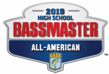 Nominations open for Bassmaster High School All-Americans