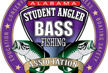 High school anglers come to the rescue during fishing tournament