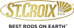St Croix Rod The Best Rods on Earth is a supporter of the Outdoor News Junior Pro Team