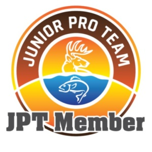 Only Junior Pro Team Members Can Participate