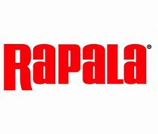 Rapala is a partner in supporting the Outdoor News youth program called the Junior Pro Team. At Rapala®, we feel it's our responsibility to provide anglers with their tools of the trade. The lures and tackle they need to be effective anglers. We don't take that responsibility lightly. In fact, it's our mission to always maintain the integrity of design and manufacturing that has become our trademark – and our promise that Rapala® will never reach the eager hands of an angler if it is not extremely effective at catching fish.