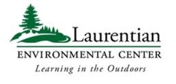 Mentorship at the Laurentian Environmental Center