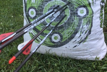 Hunting tips: Building consistent bow accuracy