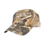5 weekly winers in the BFF SportDog Contest through the Outdoor News Junior Pro Team will win a SportDOG camo cap
