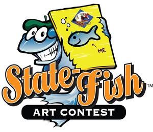 2022 Fish Art Contest Kicks Off